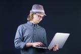 5 accessoires de bureau à offrir à un ado geek !