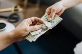 Qu'est-ce que le P2P Lending, Comment ça Fonctionne ?