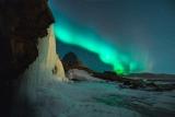 Prénom de Garçon Islandais – Liste des Meilleurs Prénom Islandais
