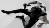 Le Pistolet de Massage un Accessoire Indispensable et Voilà Pourquoi ?