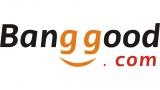 Avis Banggood – Pouvez-vous Faire Confiance à cette Boutique Chinoise en Ligne ?
