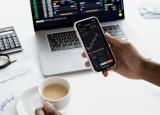 CAC 40 : Le meilleur investissement en bourse de 2021 ?