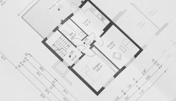 Quelle est la réglementation concernant la taille minimale d'un logement ?