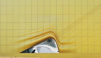 Comment retirer de la peinture sur du carrelage ?