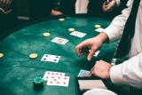 Casino en Belgique, Chez Qui vous Rendre pour Passer un Bon Moment ?