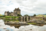 Prénom de Fille Écossais – Liste des 26 Meilleurs Prénom écossais