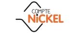 Avis sur Nickel, le compte accessible à tous
