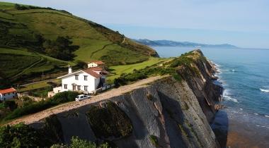 Prénom de Garçon Basque – Liste des 14 Meilleurs Prénoms Basque