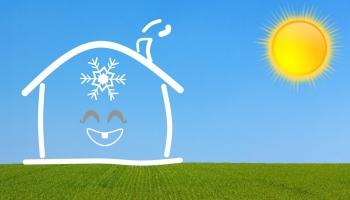 3 Étapes pour la Vidange d'un Climatiseur Mobile ?