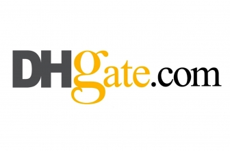Avis DHGate – Pouvez-vous Faire Confiance à cette Boutique Chinoise en ligne ?