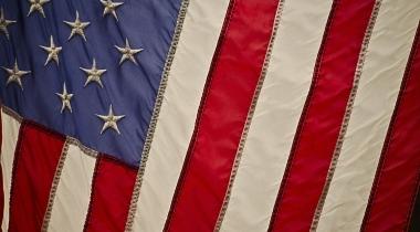 Prénom de Garçon Américain – Liste des 1182 Meilleurs Prénoms Américain