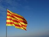 Prénom de Fille Catalans- Liste des 80 Meilleurs Prénoms Catalans