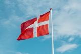 Prénom de Garçon Danois – Liste des 16 Meilleurs Prénom Danois