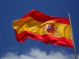 Prénom de Fille Espagnol – Liste des 832 Meilleurs prénoms Espagnol
