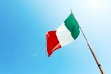 Prénom de Fille Italien- Liste des 452 Meilleurs Prénoms Italien