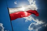 Prénom de Garçon Polonais – Liste des 45 Meilleurs Prénoms Polonais
