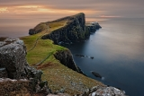 Prénom de Garçon Écossais – Liste des 306 Meilleurs Prénom écossais