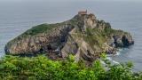 Prénom de Fille Basque – Liste des 15 Meilleurs Prénoms Basque