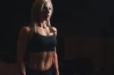 Comment obtenir un corps plus ferme grâce à la musculation ?