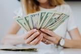 Top 10 des Plateformes pour Investir en P2P ?