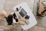 Comment conserver une bonne productivité en période de Covid-19, dans son entreprise ?