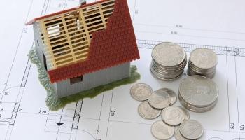 Comment fonctionne du Plan Épargne Logement (PEL) ?