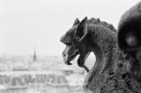 Prénom de Garçon Gothique – Liste des 74 Meilleurs Prénoms Gothique