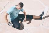 Le Pistolet de Massage – Bien le Choisir, pour de Meilleures Résultats !