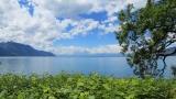 Comment Faire le Tour du Lac Léman ?
