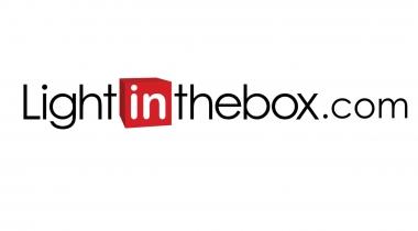 Avis Light In The Box – Pouvez-vous Faire Confiance à cette Boutique Chinoise en Ligne ?