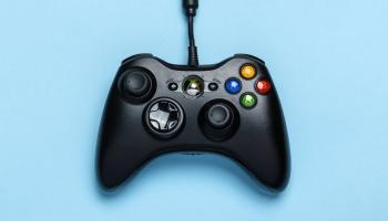 3 Conseils pour Utiliser sa Xbox même Sans Internet ?