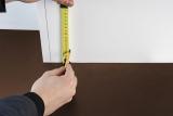 Plinthes de carrelage – Pourquoi est-ce nécessaire et comment les poser ?