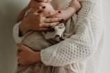 Quel est le Poids Moyen et la Courbe de Croissance Moyenne d'un Bébé ?