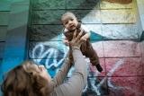 Prénom de Fille Latinos – Liste des 100 Meilleurs Prénoms Latinos