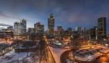Petite Boutique à Montréal – Comment se démarquer pour attirer?