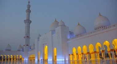 Prénom de Fille Arabe/Musulman – Liste des 370 Meilleurs Prénoms Arabe/Musulman