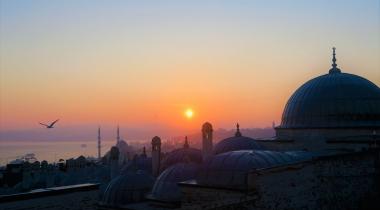 Prénom de Garçon Arabe/Musulman – Liste des 370 Meilleurs Prénoms Arabe/Musulman