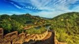 Prénom de Garçon Chinois – Liste des 110 Meilleurs Prénoms Chinois