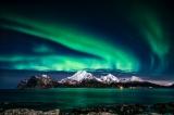 Prénom de Fille Norvégien – Liste des 550 Meilleurs Prénom Norvégien