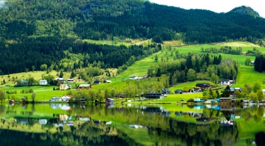 Prénom de Garçon Norvégien – Liste des 452 Meilleurs Prénom Norvégien