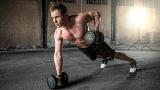 Pourquoi les protéines sont si importantes pour se muscler ?