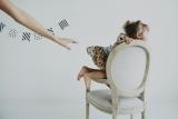 Qu'offrir à une Petite Fille qui Aime les Sensations Fortes ?