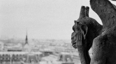 Prénom de Fille Gothique – Liste des 9 Meilleurs Prénoms Gothique