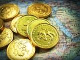 Les 5 Meilleurs Investissements en Or