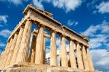 Prénom de Garçon Hellénique – Liste des 993 Meilleurs Prénoms Hellénique