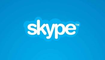 Comment faire pour Installer Skype sur PC et mobile ?