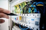 Comment Régler un Problème de Disjoncteur ?