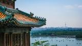 Prénom de Fille Chinois – Liste des 135 Meilleurs Prénoms Chinois