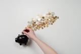 Quels Placements Privilégier pour son Épargne ?
