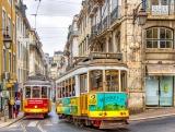Prénom de Garçon Portugais- Liste des 880 Meilleurs Prénoms Portugais